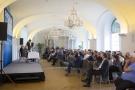 dHealth 2019 - Schloß Schönbrunn Apothekertrakt (© www.einstellungssache.at)