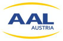 AAL_Austria