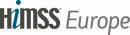 HIMSS_Europe