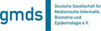 gmds Logo