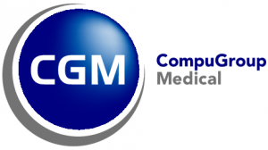 CGM Media