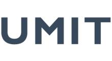 UMIT - Logo