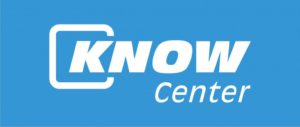 Know_center Logo